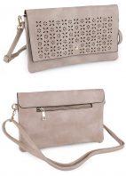kabelka-s-vysekávaným-vzorom---front-a-back
