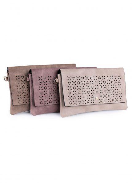 kabelka-s-vysekávaným-vzorom---tri-varianty