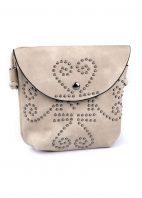 kabelka-vybíjaná,-béžová