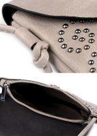 kabelka-vybíjaná,-detail