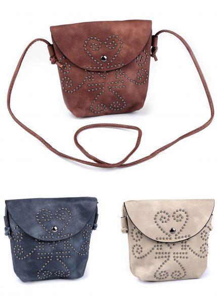kabelka-vybíjaná--tri-varianty