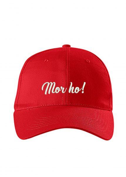Červená-+-Mor-ho!-biely