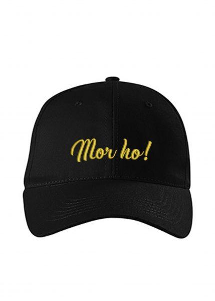 Čierna-+-Mor-ho!-zlatý