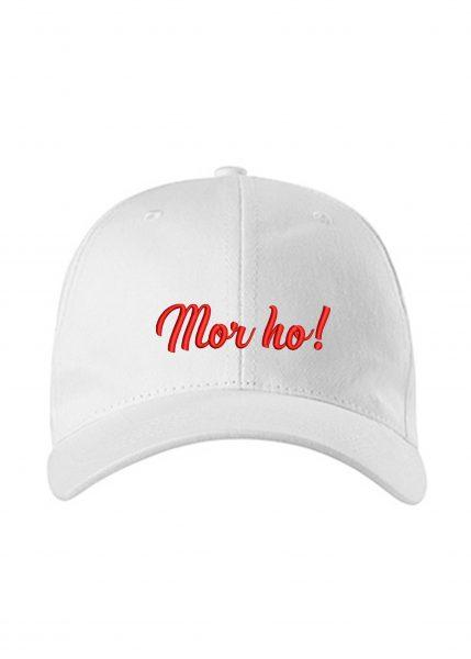 Biela-+-Mor-ho!-červený