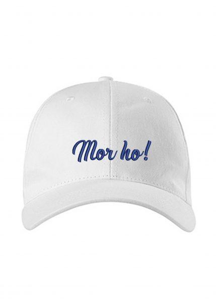 Biela-+-Mor-ho!modrý