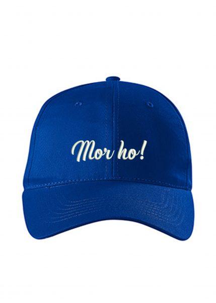 Modrá-+-mor-ho!-biely