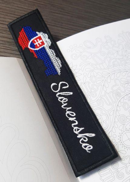 záložka-slovensko