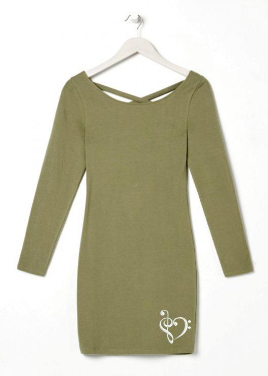 Khaki-šaty-+51
